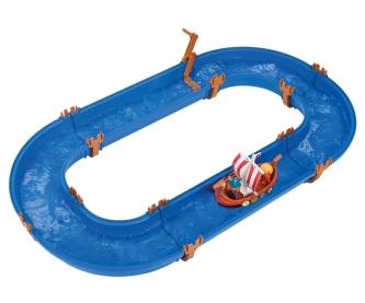 big-waterplay-wickie-big-adventure-tour-800055126-en_00