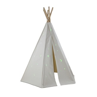 great-plains-tee-pee-for-kids-1