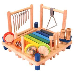 Lismore-toy-library-musical
