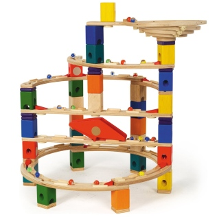 Lismore-toy-library-twist-and-rail