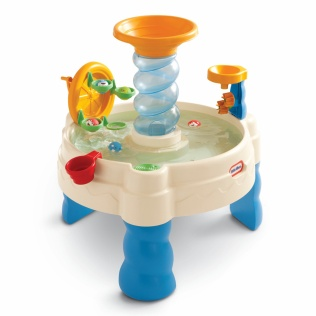 Lismore-toy-library-Waterplay