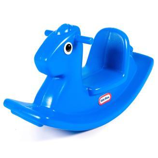 little-tikes-blue-rocking-horse-83181-0-1431688775000