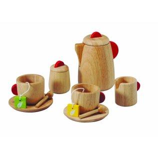 Plan-Toys-Wooden-Tea-Set