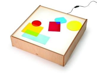 WB0717-Table-Top-Light-Box-